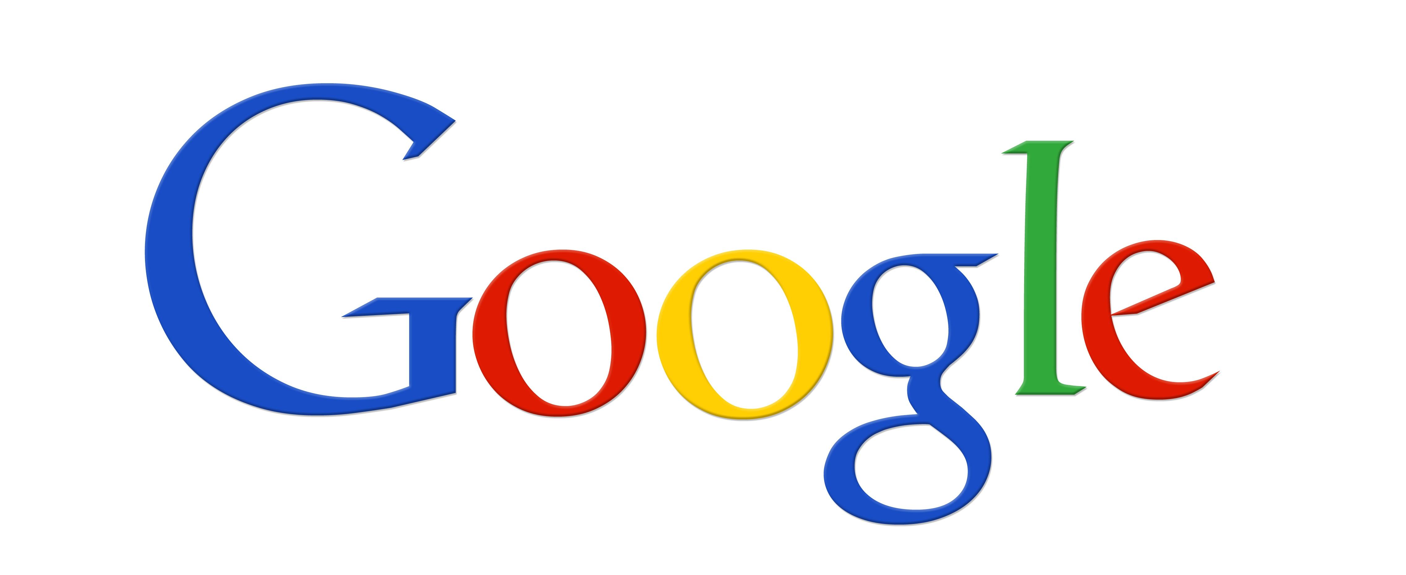 Google3 google3sns voltagebd Images