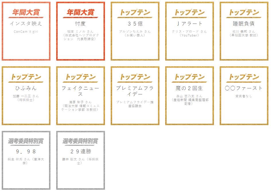 URL - http://singo.jiyu.co.jp/