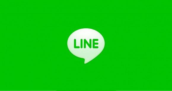 ヤフーとLINE、経営統合へ・・・ 韓国ネイバーを交えて交渉