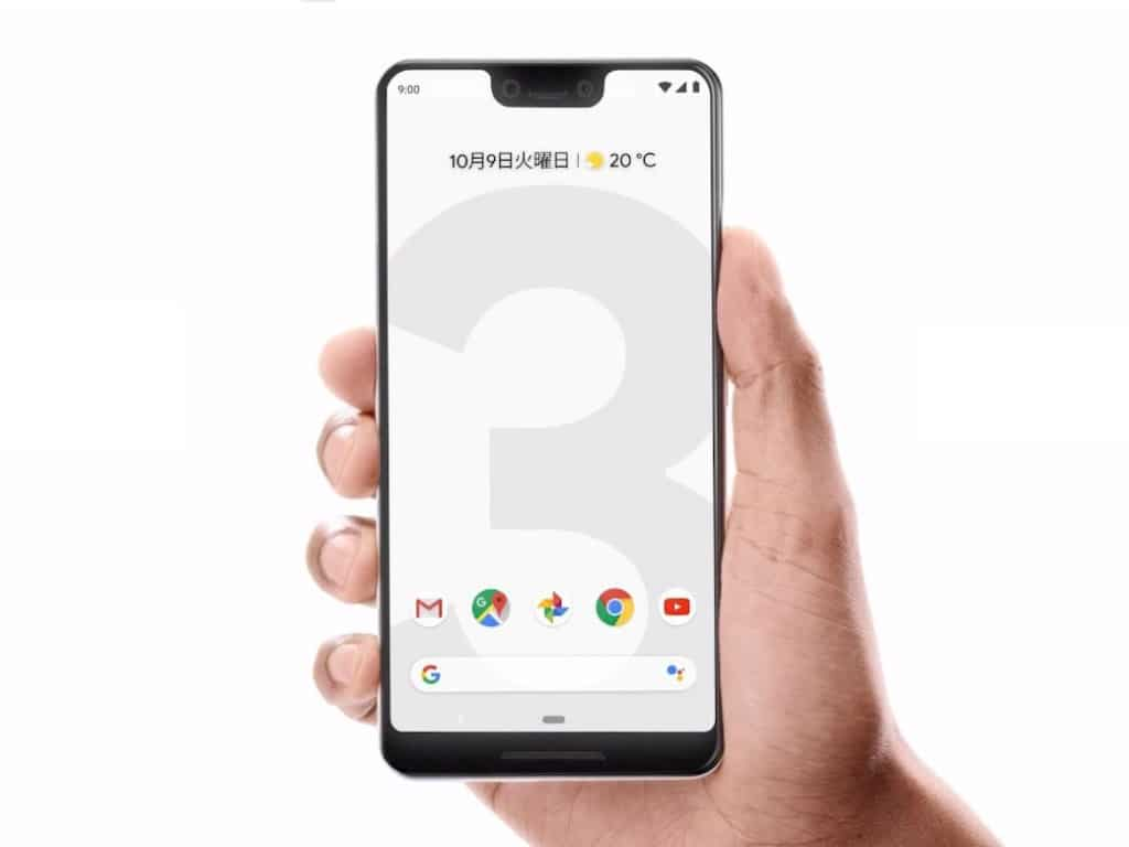 ドコモ店員「Google Pixelは高性能ですけれど、ドコモのアプリが使えないんですよ・・・」