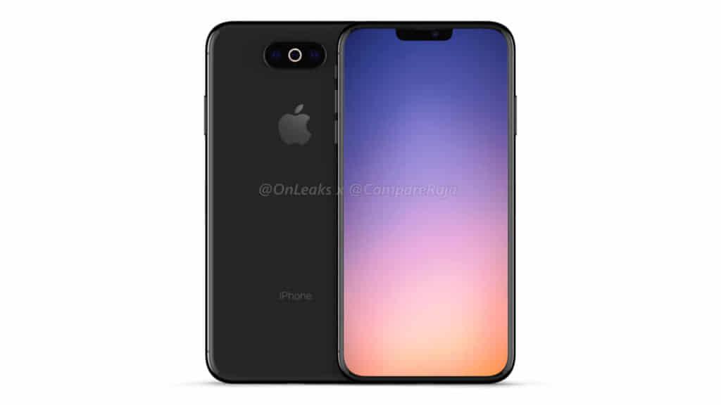 iPhoneが次世代モデルで「液晶」を全廃か… OLEDディスプレイのみを採用へ