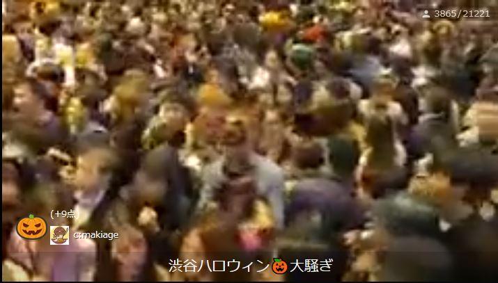 https://twitcasting.tv/nodasori2525
