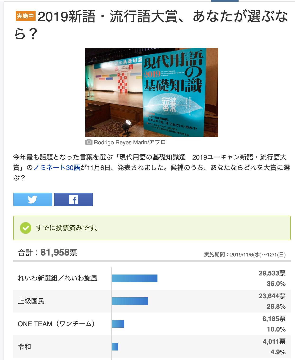 https://news.yahoo.co.jp/polls/life/40024/result