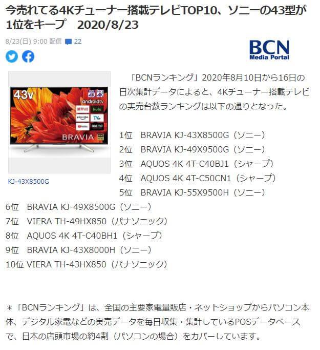https://news.yahoo.co.jp/articles/7871112ab04ff2987d1a79b1eba7732ab588fb2a