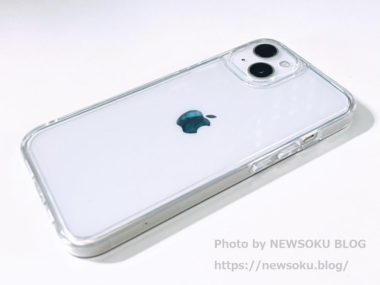 Photo by NEWSOKU BLOG - https://newsoku.blog/