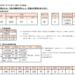 https://www.fukushihoken.metro.tokyo.lg.jp/hodo/saishin/corona2279.files/2279.pdf