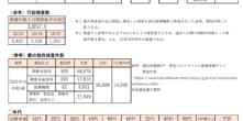 https://www.fukushihoken.metro.tokyo.lg.jp/hodo/saishin/corona2590.files/2590.pdf