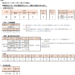 https://www.fukushihoken.metro.tokyo.lg.jp/hodo/saishin/corona2594.files/2594.pdf