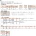 https://www.fukushihoken.metro.tokyo.lg.jp/hodo/saishin/corona2597.files/2597.pdf