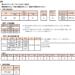 https://www.fukushihoken.metro.tokyo.lg.jp/hodo/saishin/corona2607.files/2607.pdf
