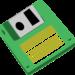 OpenClipart-VectorsによるPixabayからの画像