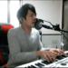 【悲報】淫夢ピアニスト・ゆゆうたさん、ボロを出す…