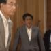 【悲報】安倍首相、ついにブチギレるwwwwwwwwwwwwwwwwwww(画像・動画あり)